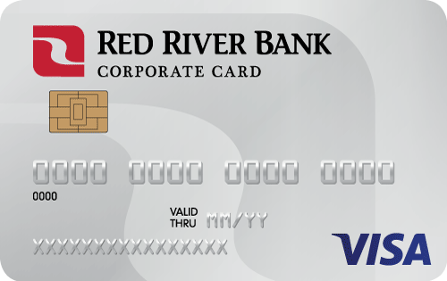 Red river bank commercial credit cards corporate credit card reheart Images