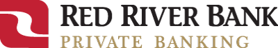 Red River Bank Private Banking Logo